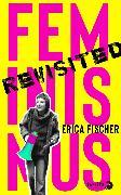 Cover-Bild zu Feminismus revisited von Fischer, Erica