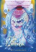 Cover-Bild zu Ma Llorona von Gonzalez, Maya