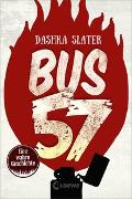 Cover-Bild zu Bus 57 von Slater, Dashka