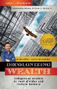Cover-Bild zu Decolonizing Wealth, Second Edition (eBook) von Villanueva, Edgar