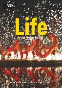 Cover-Bild zu Life Beginner 2e, with App Code von Stephenson, Helen