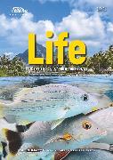 Cover-Bild zu Life Upper-Intermediate 2e, with App Code von Dummett, Paul