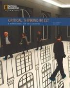 Cover-Bild zu Critical Thinking in ELT von Hughes, John