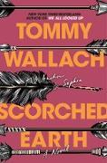Cover-Bild zu Scorched Earth (eBook) von Wallach, Tommy