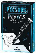Cover-Bild zu Picture Points
