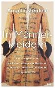 Cover-Bild zu In Männerkleidern (eBook) von Steidele, Angela