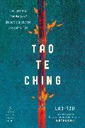 Cover-Bild zu Tao Te Ching von Lao Tzu