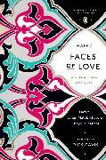 Cover-Bild zu Faces of Love von Davis, Dick