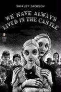 Cover-Bild zu We Have Always Lived in the Castle von Jackson, Shirley