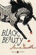 Cover-Bild zu Black Beauty: (penguin Classics Deluxe Edition) von Sewell, Anna