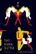 Cover-Bild zu Kama Sutra von Vatsyayana