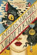 Cover-Bild zu The Master and Margarita von Bulgakov, Mikhail