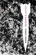 Cover-Bild zu Gravity's Rainbow (Classics Deluxe Edition) von Pynchon, Thomas