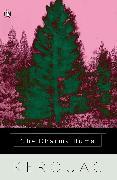 Cover-Bild zu The Dharma Bums von Kerouac, Jack