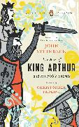 Cover-Bild zu The Acts of King Arthur and His Noble Knights von Steinbeck, John
