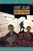 Cover-Bild zu Count Julian von Goytisolo, Juan