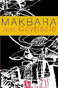 Cover-Bild zu Makbara von Goytisolo, Juan