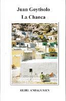 Cover-Bild zu La Chanca von Goytisolo, Juan