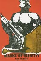 Cover-Bild zu Marks of Identity von Goytisolo, Juan