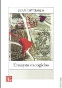 Cover-Bild zu Ensayos Escogidos von Goytisolo, Juan