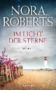 Cover-Bild zu Im Licht der Sterne von Roberts, Nora