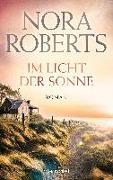 Cover-Bild zu Im Licht der Sonne von Roberts, Nora