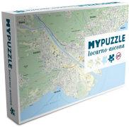 Cover-Bild zu MYPUZZLE Locarno-Ascona