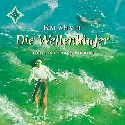 Cover-Bild zu Die Wellenläufer (Wellenläufer Teil 1) (Audio Download) von Meyer, Kai