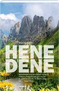 Cover-Bild zu Hene und dene von Hehli, Walter