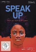Cover-Bild zu Speak Up von Amandine Gay (Reg.)