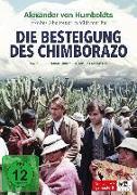 Cover-Bild zu Die Besteigung des Chimborazo
