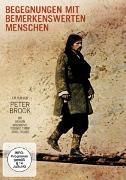 Cover-Bild zu Begegnungen mit bemerkenswerten Menschen von Dragan Maksimovic (Schausp.)