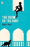 Cover-Bild zu The Room on the Roof von Bond, Ruskin