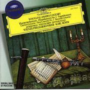Cover-Bild zu Klarinettenkonzert / Flötenkonzert Nr. 1 / Fagottkonzert. Klassik-CD von Prinz, Alfred (Solist)