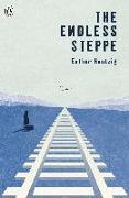 Cover-Bild zu The Endless Steppe (eBook) von Hautzig, Esther