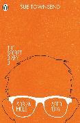 Cover-Bild zu The Secret Diary of Adrian Mole Aged 13 ¾ von Townsend, Sue