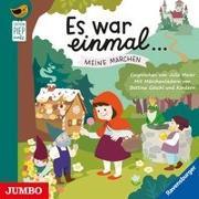 Cover-Bild zu Edition Piepmatz. Es war einmal ... Meine Märchen von Grimm, Sandra