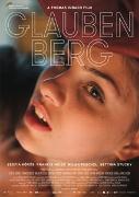 Cover-Bild zu Glaubenberg von Zsofia Körös (Schausp.)