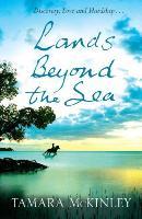 Cover-Bild zu Lands Beyond the Sea (eBook) von Mckinley, Tamara