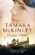 Cover-Bild zu Ocean Child von McKinley, Tamara
