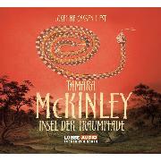 Cover-Bild zu Insel der Traumpfade (Audio Download) von McKinley, Tamara