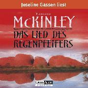 Cover-Bild zu Das Lied des Regenpfeifers (Audio Download) von McKinley, Tamara