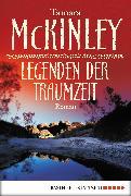 Cover-Bild zu Legenden der Traumzeit (eBook) von McKinley, Tamara