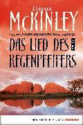 Cover-Bild zu Das Lied des Regenpfeifers (eBook) von McKinley, Tamara