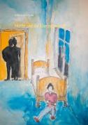 Cover-Bild zu Moritz und die Klavierspielerin von Iserhot-Hanke, Stefan