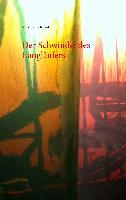 Cover-Bild zu Der Schwindel des Langläufers von Iserhot-Hanke, Stefan