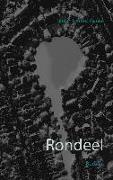 Cover-Bild zu Rondeel von Iserhot-Hanke, Stefan