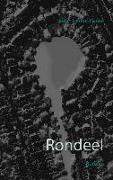 Cover-Bild zu Rondeel (eBook) von Iserhot-Hanke, Stefan