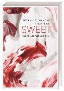 Cover-Bild zu SWEET von Ottolenghi, Yotam