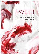 Cover-Bild zu Sweet (eBook) von Ottolenghi, Yotam